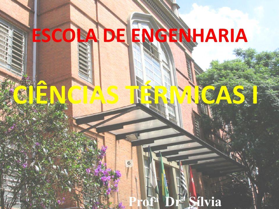 JORNAL O ESTADO DE SÃO PAULO Publicado em 2005 Fonte: O Estado de São Paulo