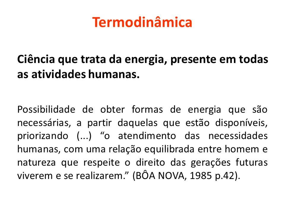 Profissional da Área de Energia Transformar a realidade social das comunidades das suas áreas de atuação.