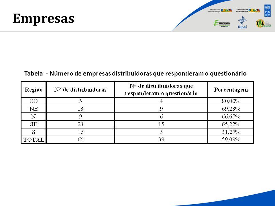 Análise dos Recursos Humanos A quantidade depende do porte da empresa (mínimo 1 e máximo 17).