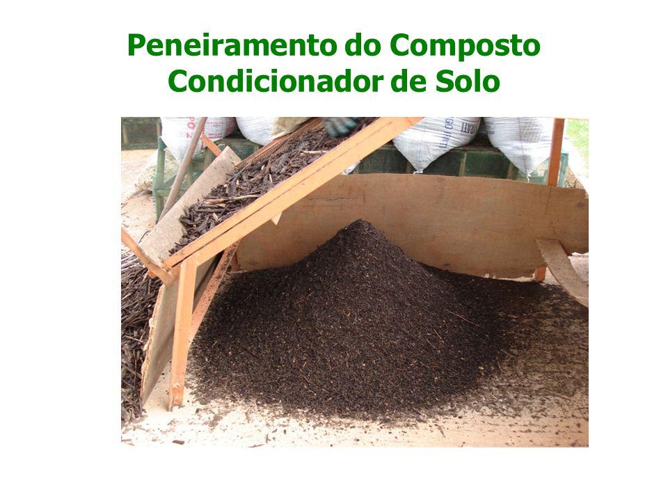 Isolamento e Dispersão das Comunidades Soluções específicas e individualizadas Valorizando: recursos naturais, localmente disponíveis Considerando: limitações tecnológicas