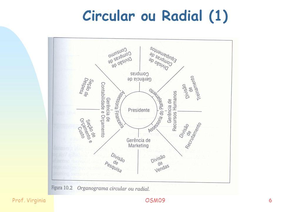 Prof. VirginiaOSM096 Circular ou Radial (1)