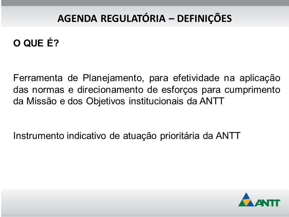 Consulta Pública: consolidar proposta final; aberto ao público; contribuições por escrito.
