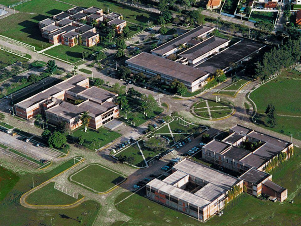 EXCEN – Centro de Excelência em Eficiência Energética