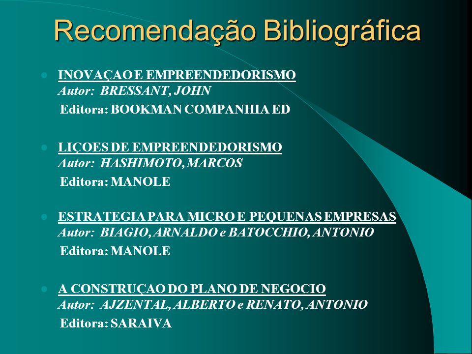 SUCESSO !!!!!! Batista Gigliotti: Cel: 9910-5611 batista@fransystems.com.br www.fransystems.com.br