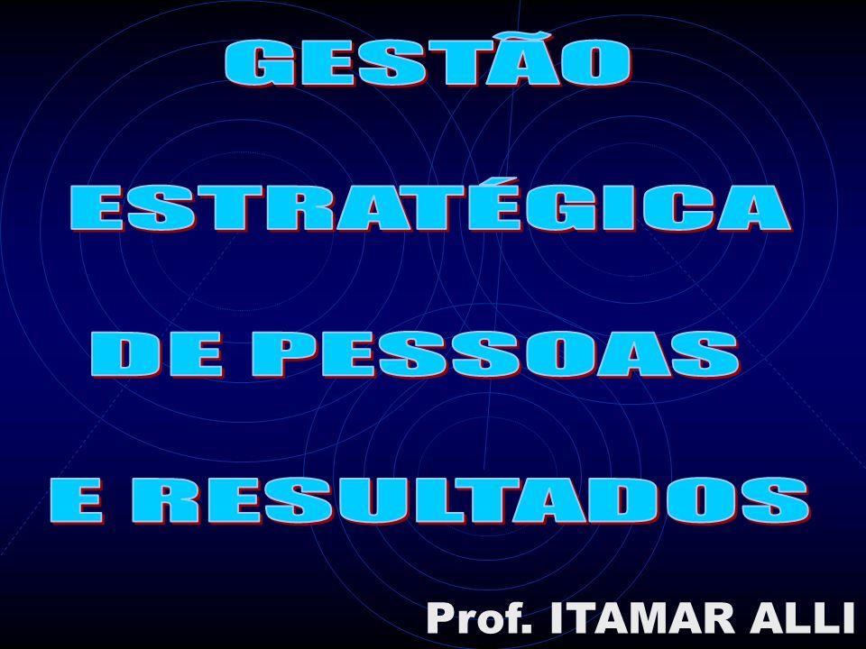 Prof. ITAMAR ALLI