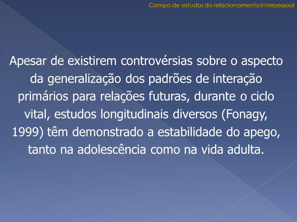 Obrigada!raquel.miranda@ufv.br www.abpri.org www.interpersona.org