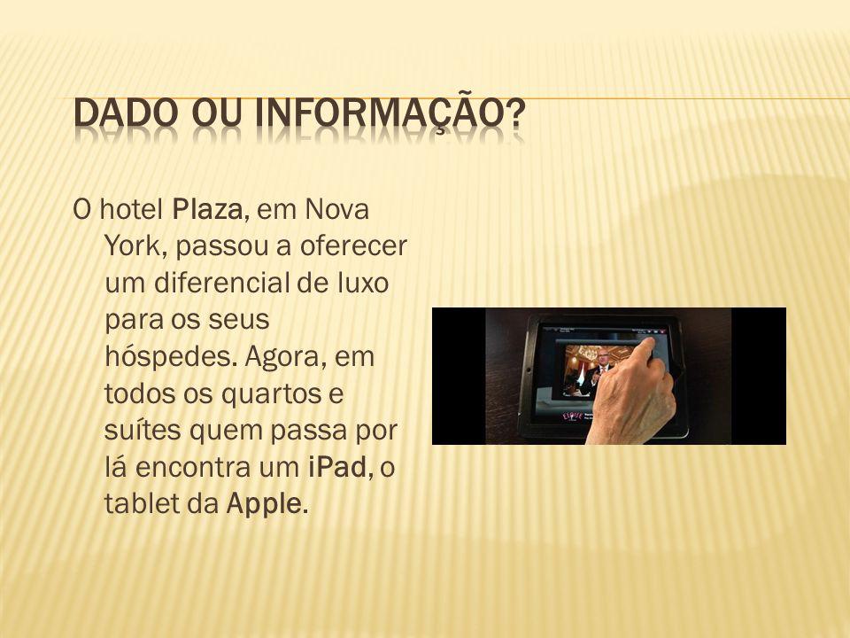 hotel diferencialluxoPlaza Nova Yorkhóspedes suítesiPad quartos Appletablet