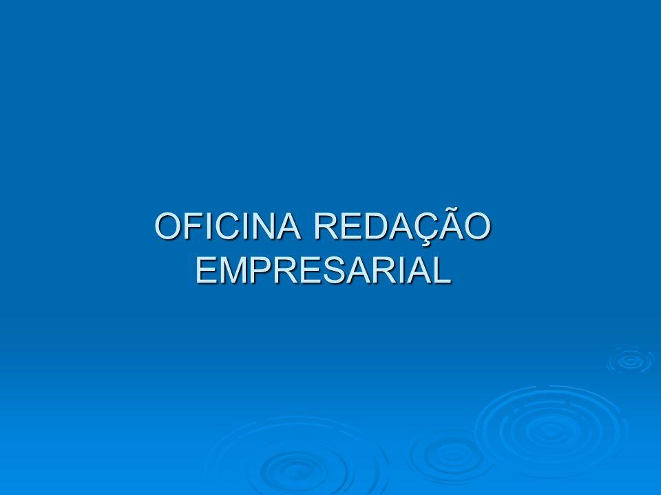 Modelos de documentos CIRCULAR (TIMBRE DA INSTITUIÇÃO) Ofício-Circular nº 001/2006/DAD Viçosa, 16 de abril de 2007.
