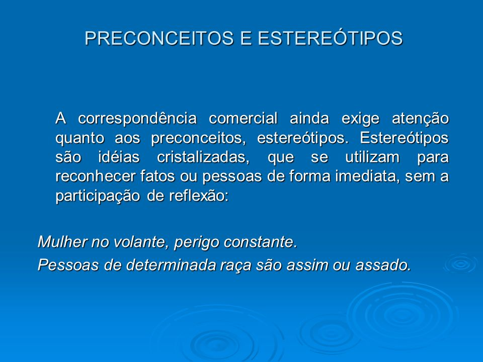 (TIMBRE DA INSTITUIÇÃO) OFÍCIO XXX nº 345/2007 Caicó, 26 de outubro de 2007.