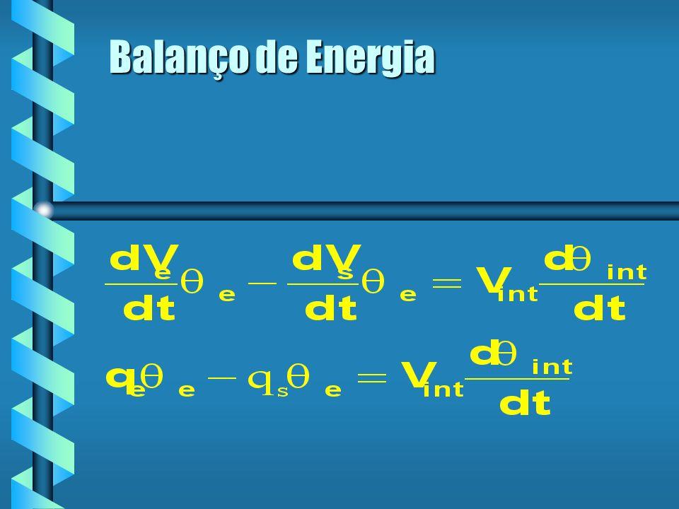 Segunda equação de estado