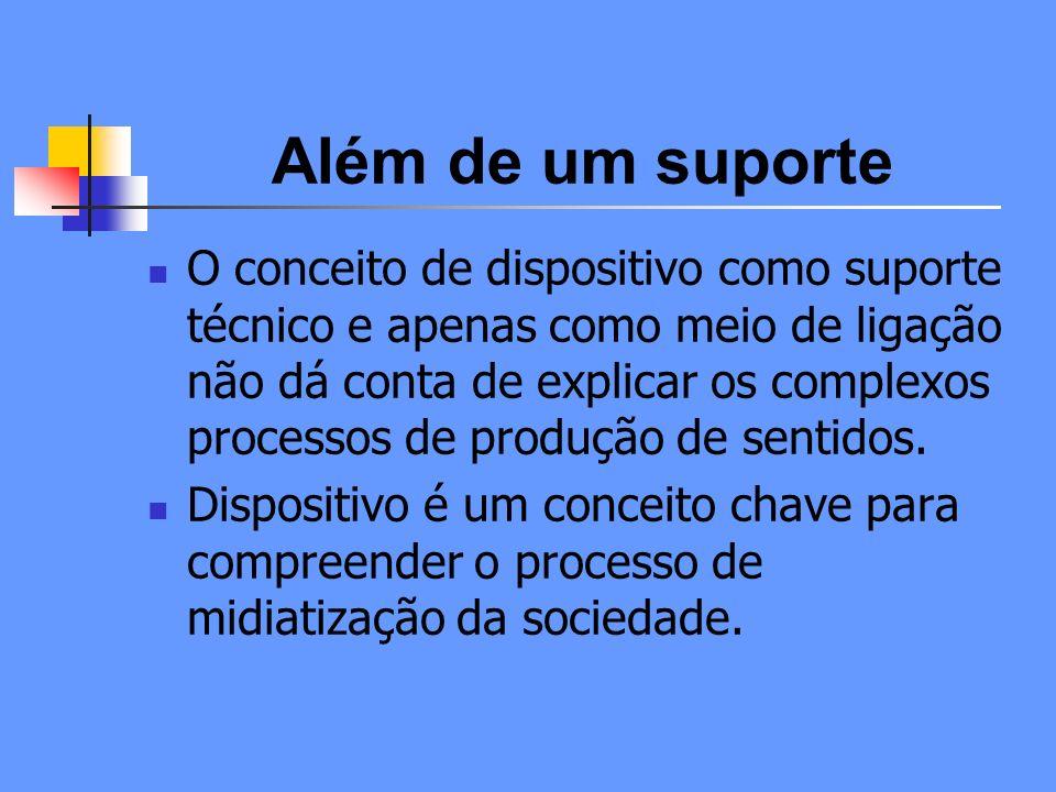 Contrato de leitura (Verón e Fausto Neto) Contratos de leitura são regras, estratégias e políticas de sentidos que organizam os modos de vinculação entre as ofertas e a recepção dos discursos midiáticos (Fausto Neto (2007, p.4).