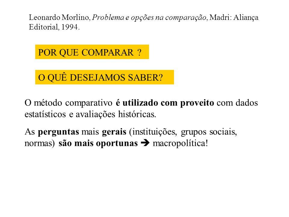 oposições liberais do Brasil e Uruguai BRASILURUGUAI b.