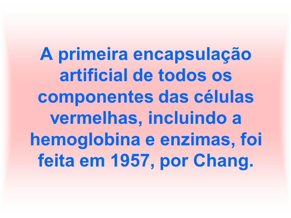 Ele continuou o trabalho, utilizando vários materiais como membrana artificial: proteínas, bicamadas de fosfolipídeos complexadas com polímeros, membranas poliméricas, e outros.