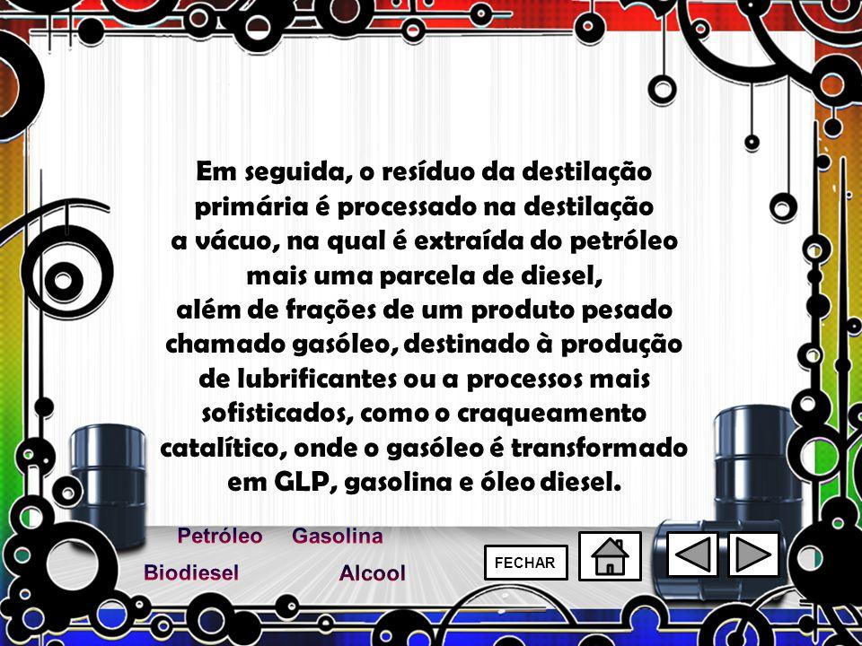 As vantagens dos carros movidos a álcool produzidos no Brasil acabaram diminuindo em virtude da redução dos incentivos fiscais, que propiciavam preços menores em relação aos veículos movidos a gasolina.