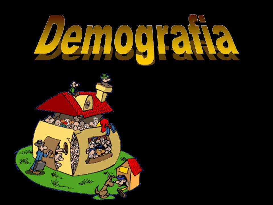 País idoso: Escassez de mão de obra Elevados gastos assistenciais (saúde, aposentadorias, lazer) Necessidade de incremento à imigração Mão de obra especializada e experiente Gordon Brown BUSH Raul Castro Medvedev Hu Jintão
