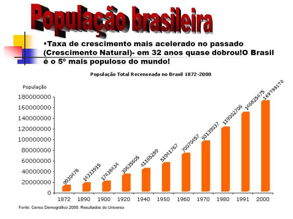 País idoso: Escassez de mão de obra Elevados gastos assistenciais (saúde, aposentadorias, lazer) Necessidade de incremento à imigração Mão de obra esp