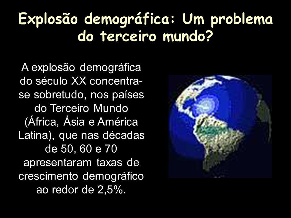 Fonte:Caderno Brasil 2008-Unicef Taxa de mortalidade de menores de 5 anos no Brasil