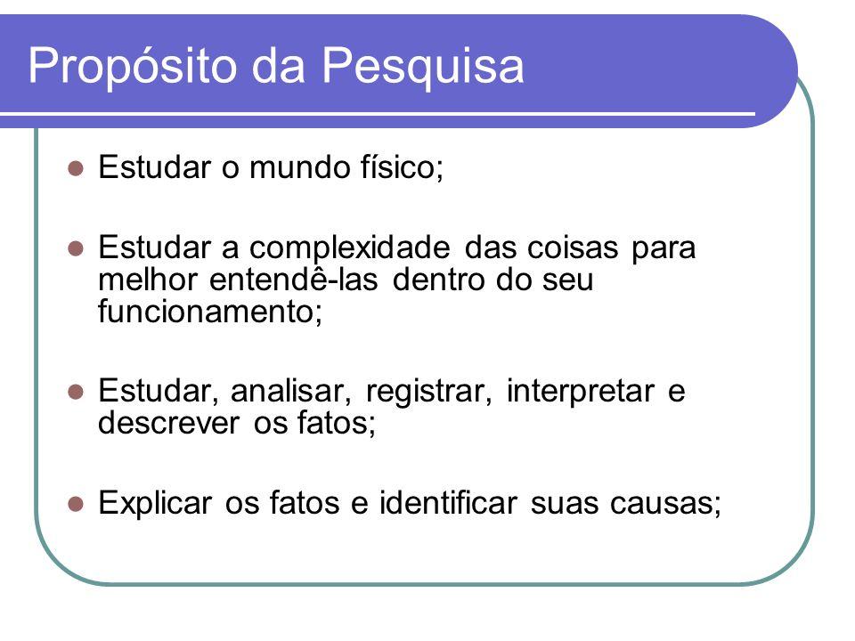 Formulário É uma lista formal, catálogo ou inventário destinado à coleta de dados.