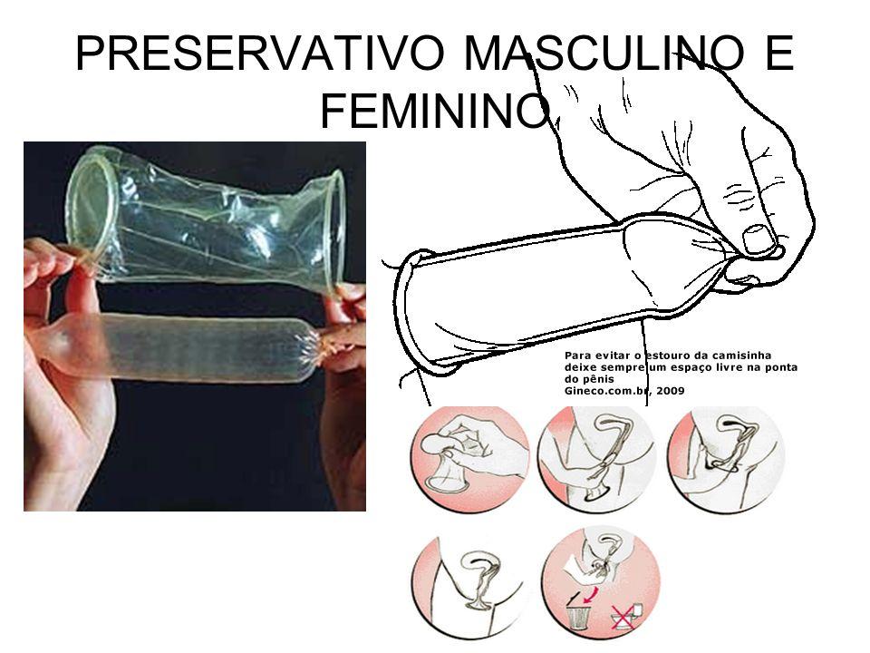 Utilização: Injeção hormonais sexuais femininas, com duração de eficácia contraceptiva de três meses.