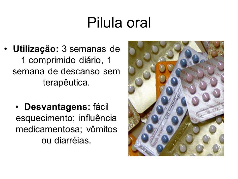 METODO SINTOTERMICO Este método engloba todos os anticoncepcionais naturais e utiliza também a palpação do útero durante o ciclo, de modo que se consiga detectar com mais rigor o período fértil da mulher.