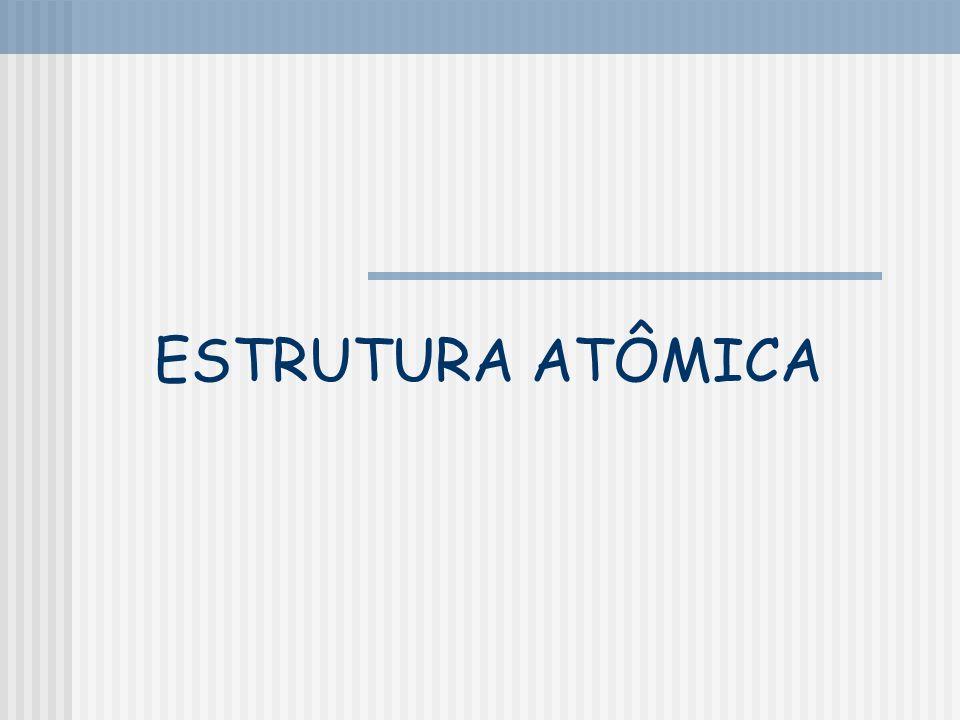 DISTRIBUIÇÃO ELETRÔNICA