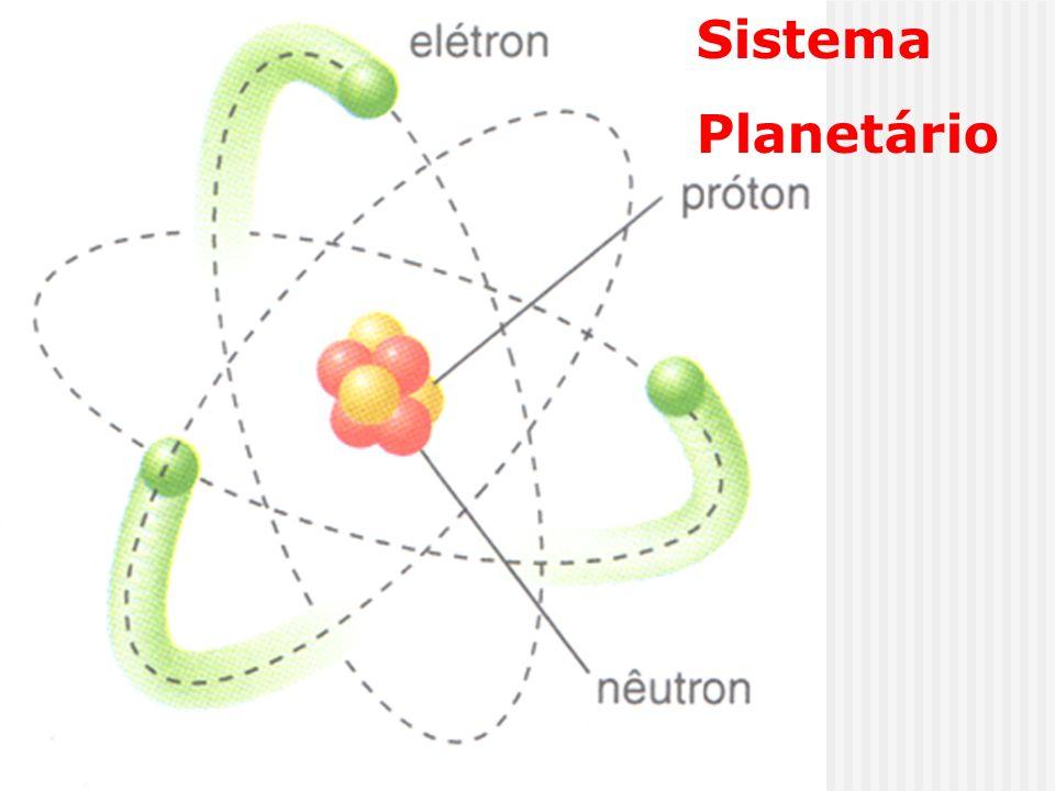 Sistema Planetário