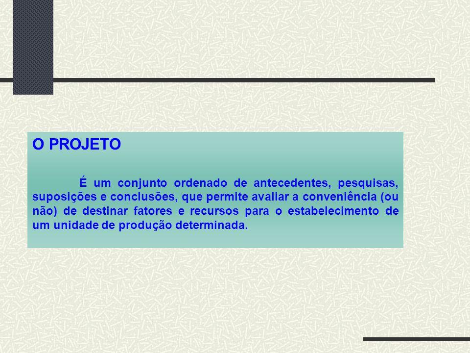 CUSTOS OPERACIONAIS CUSTOS DE FABRICAÇÃO Matérias-primas e embalagens Materiais Indiretos (comb., lubrif.,limpeza) Mão-de-obra Serviços (água, energia elétrica, gás) Manutenção, limpeza e reparações Depreciação (custo do desgaste do patrimônio) GASTOS DE ADMINISTRAÇÃO Salário do pessoal administrativo Gastos de escritório e asseio Depreciação Seguros e Aluguéis GASTOS DE VENDAS Salários e comissões Gastos de Distribuição Gastos de Propaganda Impostos sobre vendas GASTOS FINANCEITOS OUTROS