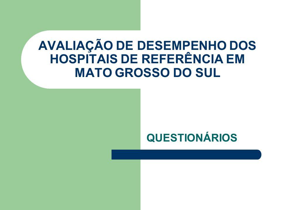 PARTE 1 – OS VALORES DEFINIÇÃO DOS VALORES : IMPUTABILIDADE, RESPONSABILIDADE, QUALIDADE TÉCNICA, RESPEITO AOS PACIENTES E REALIZAÇÃO PESSOAL NO TRABALHO VALORES INDIVIDUAIS E ORGANIZACIONAIS: SERÃO AVALIADOS ATRAVÉS DE QUESTÕES DE MÚLTIPLA ESCOLHA