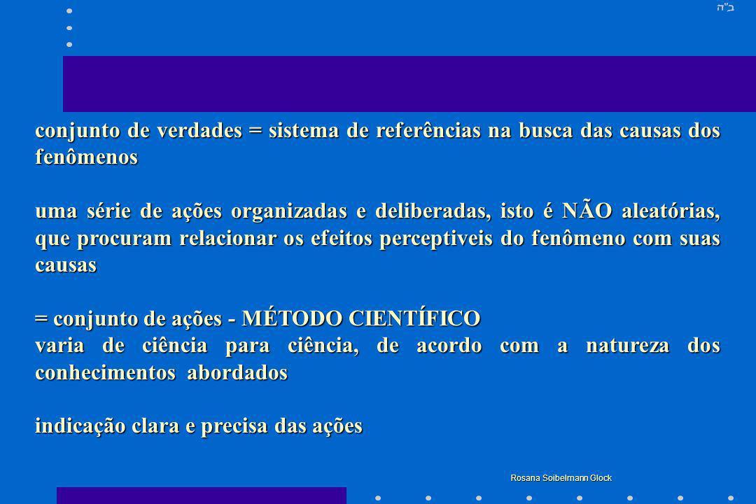 MÉTODOS QUALITATIVO E QUANTITATIVO DE PESQUISA EM SAÚDE EMBASAMENTO TEÓRICO ORIUNDO DAS BIOLÓGICAS EMBASAMENTO TEÓRICO ORIUNDO DAS BIOLÓGICAS DESCREVE VARIÁVEIS QUANTO A TENDÊNCIA CENTRAL, DISPERSÃO E FREQUÊNCIA DESCREVE VARIÁVEIS QUANTO A TENDÊNCIA CENTRAL, DISPERSÃO E FREQUÊNCIA QUANTITATIVO QUALITATIVO EMBASAMENTO TEÓRICO ORIUNDO DAS CIÊNCIAS HUMANAS EMBASAMENTO TEÓRICO ORIUNDO DAS CIÊNCIAS HUMANAS ENTENDIMENTO DO CONTEXTO NO QUAL UM FENÔMENO OCORRE ENTENDIMENTO DO CONTEXTO NO QUAL UM FENÔMENO OCORRE DESCRIÇÃO DE COMPORTAMENTOS DESCRIÇÃO DE COMPORTAMENTOS Rosana Soibelmann Glock