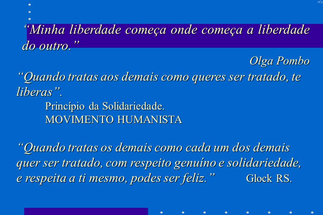 Ação excelência RazãoSensibilidade Ética MoralDireito Ética Profissional Rosana Soibelmann Glock