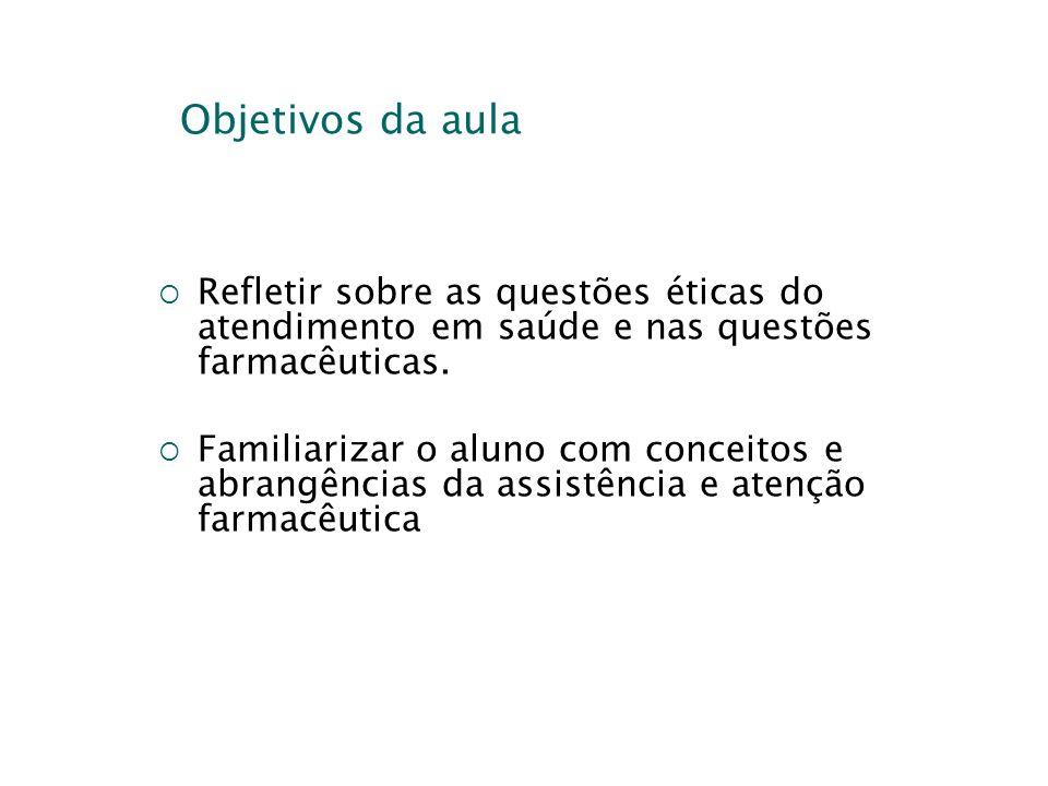 PRATICAS PROFISSIONAIS - Pulverização das atividades do Farmacêutico: - Analises clinicas - Industria de medicamentos - Industria de alimentos - Acupuntura - …..