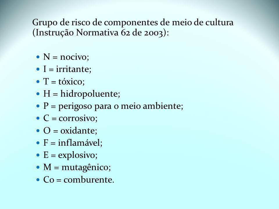 3.Metodologia e Técnicas de Análise 3.1.