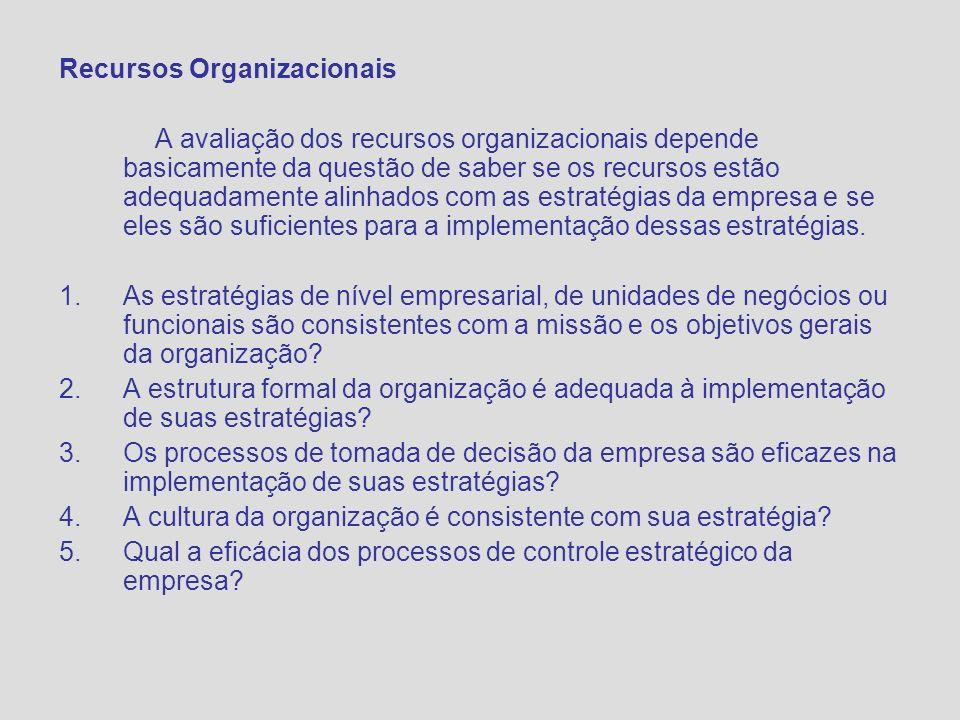 Ética administrativa: Estreitamente ligada à questão da responsabilidade social está a ética individual dos administradores.