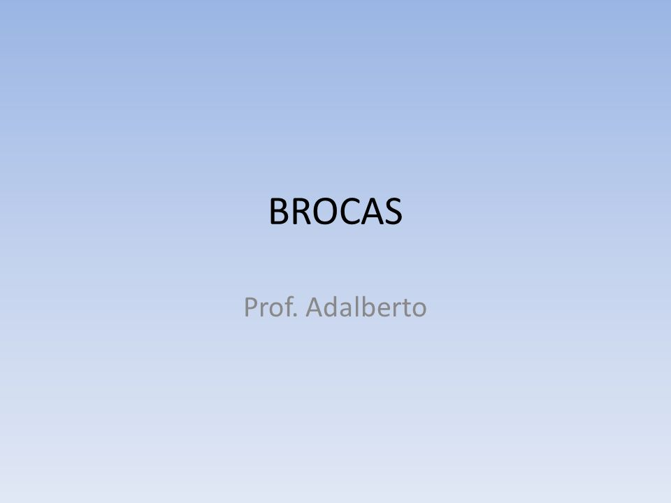 Brocas - 1978 Primeiras brocas PDC.