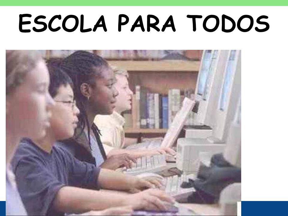 Leitores de Telas Desenvolvido pela NV Access, (organização australiana sem fins lucrativos) Sw com código aberto, para Windows Síntese em diversos idiomas, incluindo o português-Brasil.