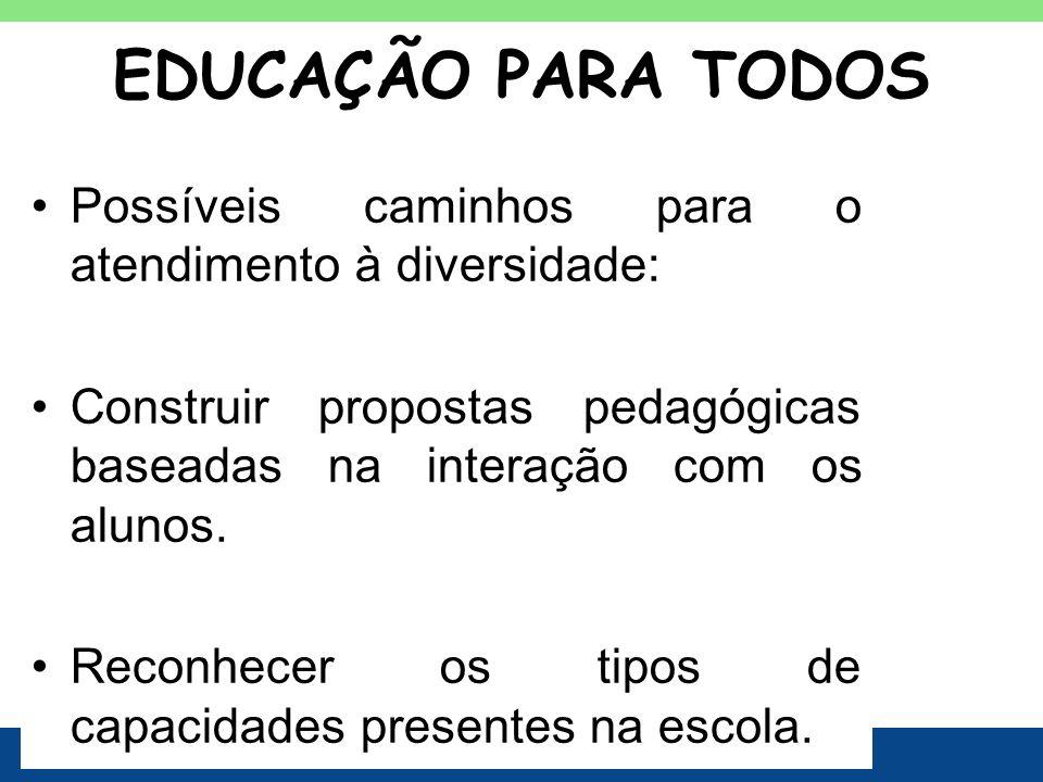 Estatística: segundo IBGE no Brasil 180 milhões de habitantes; 24,3 milhões de pessoas deficientes; 15 milhões de pessoas com mais de 65 anos; 5,4 milhões de pessoas com mais de 65 anos e que já possuem alguma deficiência.