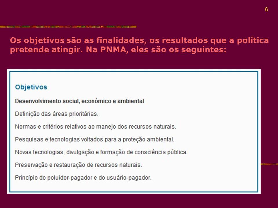 37 O LICENCIAMENTO AMBIENTAL NO ESTADO DO PARANÁ No Paraná a Lei Estadual n° 10.066/92 criou a Secretaria de Estado do Meio Ambiente – SEMA e o Instituto Ambiental do Paraná – IAP.