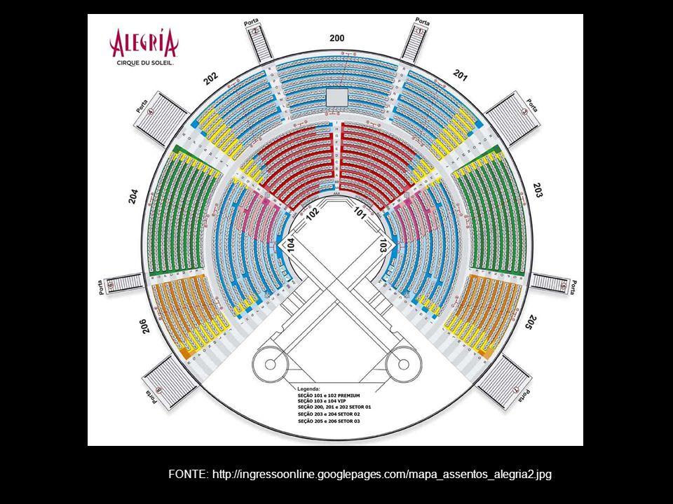 FONTE: http://ingressoonline.googlepages.com/mapa_assentos_alegria2.jpg