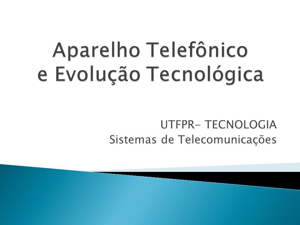 O telefone é um dos dispositivos de telecomunicações desenhados para transmitir sons por meio de sinais elétricos nas vias telefônicas telecomunicações sons