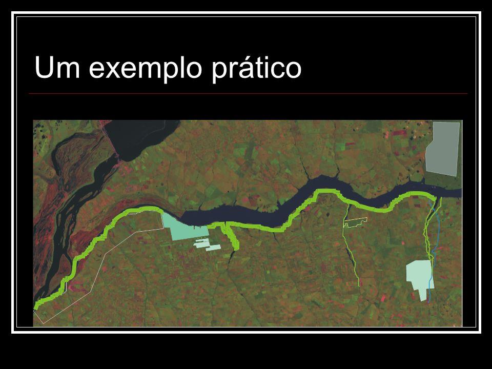 Como se calcula o ICMS Ecológico em relação as áreas protegidas .
