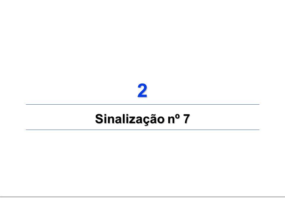 2 Sinalização nº 7