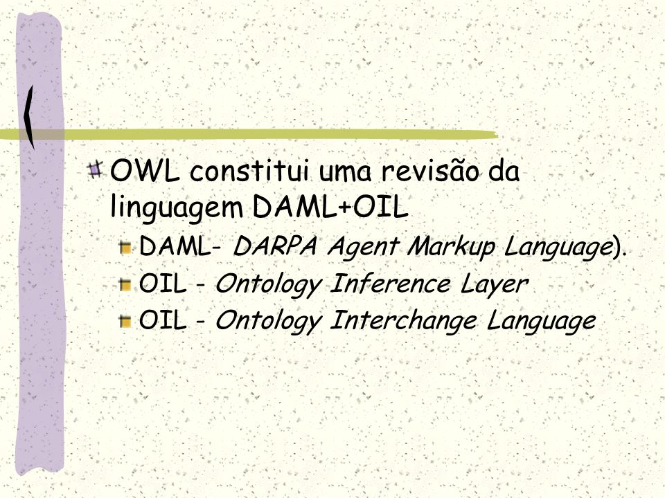 Another significant difference from OWL DL is that a owl:DatatypeProperty can be marked as an owl:InverseFunctionalProperty.