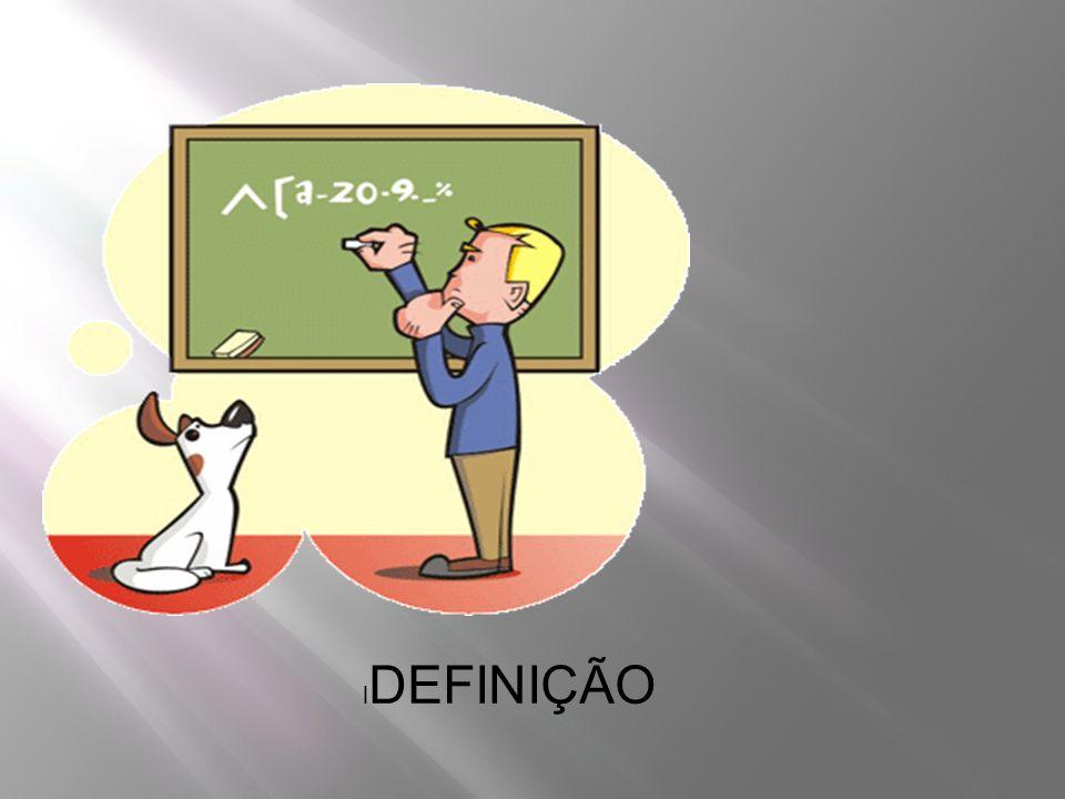 CONFLITO Definição Latim: conflictus.Verbo confligo, confligere.