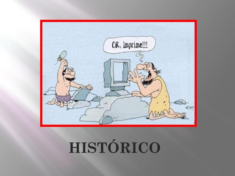 INCONSCIENTE Inconsciente, do latim inconscius 1 (às vezes chamado também SUBSCONCIENTE.