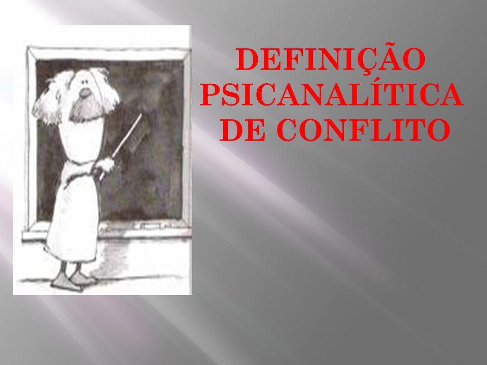 Em alemão= ele, isso ) Na teoria psicanalítica: uma das três estruturas do modelo triádico do aparelho psiquic.