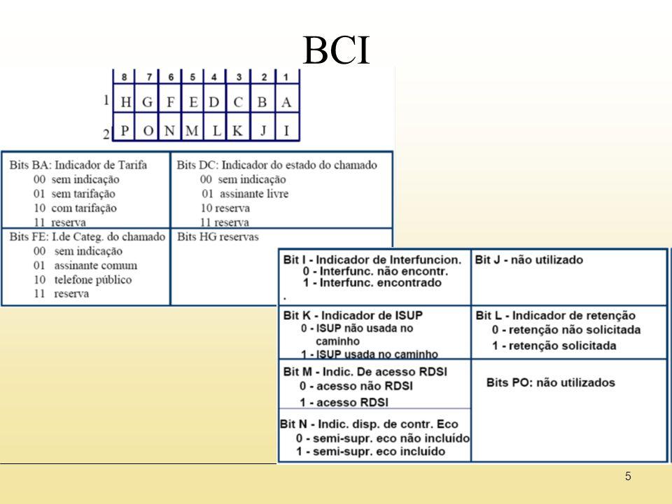 5 BCI