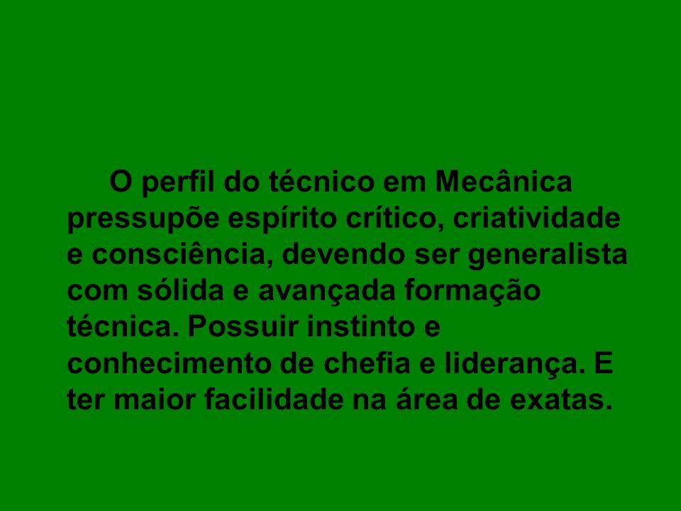 Referências http://www.upf.br/integrado/index.php?option=co ntent&task=view&id=76 http://www.centrouniverso.com.br/site/?p=cursos &id=10 http://users.femanet.com.br/~etea/tec_mecanica.asp http://www.utfpr.edu.br/estrutura- universitaria/pro-reitorias/prograd/catalogo-de- cursos-da-utfpr/ponta-grossa/tecnico-integrado- em-mecanica