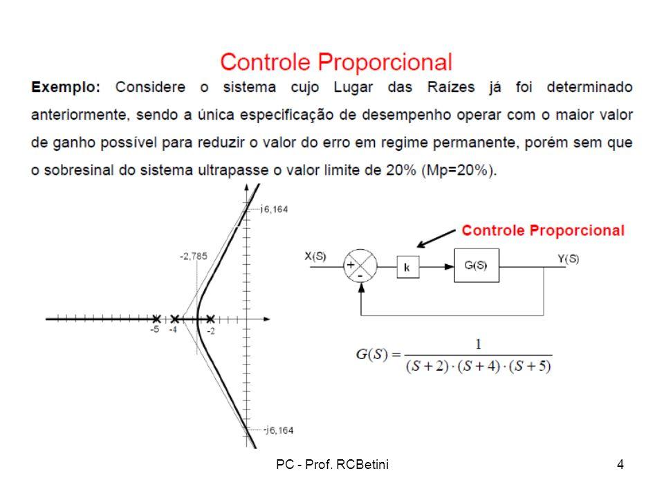 PC - Prof. RCBetini4