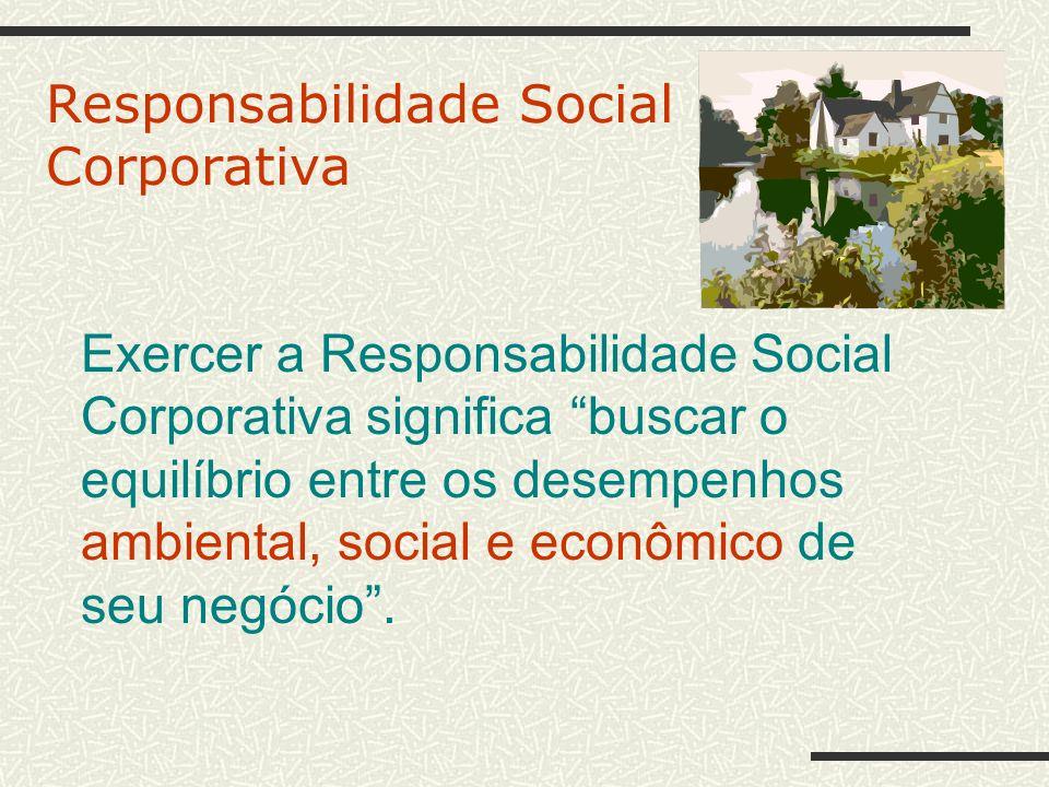 Década de 90 Diversas leis municipais e estaduais incentivam a publicação do Balanço Social das empresas. 1998 Lei no 8.116/98 – Porto Alegre cria o B