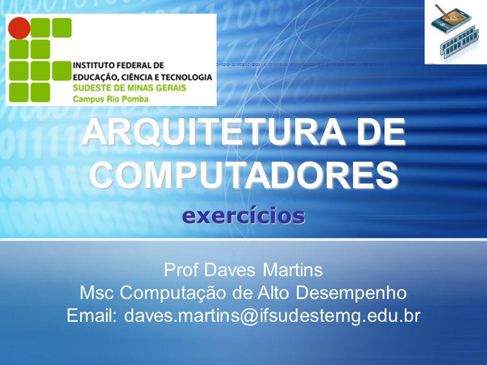 11) DMA consiste em uma forma de transferência direta de dados entre a memória ROM do computador e os dispositivos de entrada e saída, funcionando, assim, como uma unidade de disco, sem passar pela CPU.